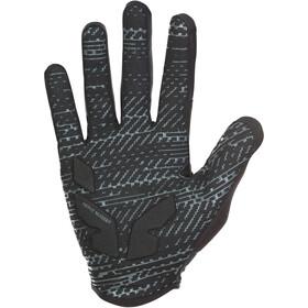 ION Traze Rękawiczki, black
